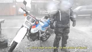 MOTORTRIP-ROMANIA-BULGARIA-2015-Transfagarasan-Transilvania-Transalpina
