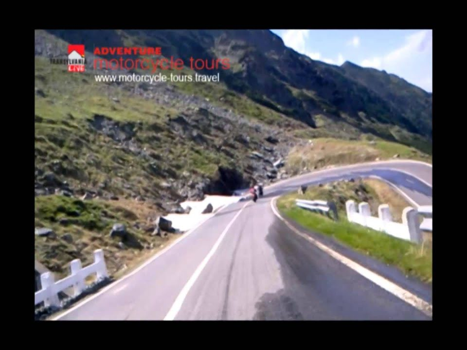 Transfagarasan-Road-Adventure-Motorcycle-Tours-and-Rentals-Transylvania-Romania-and-Eastern-Europe