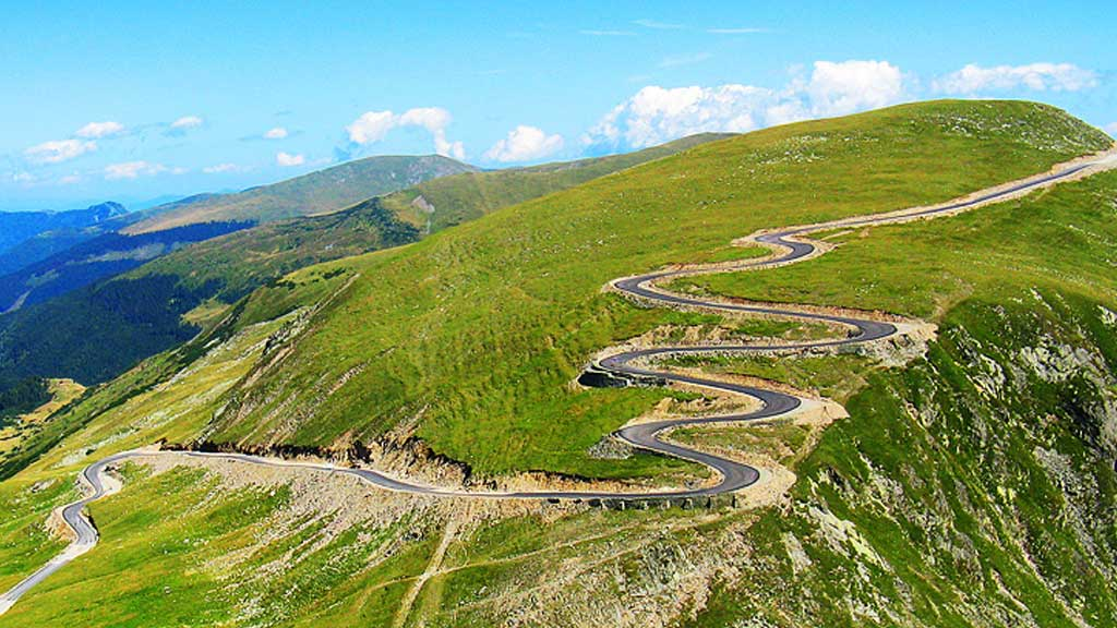 transalpina-best-motorcycle-adventure-trip-road-romania-moto4fun-guided-tour