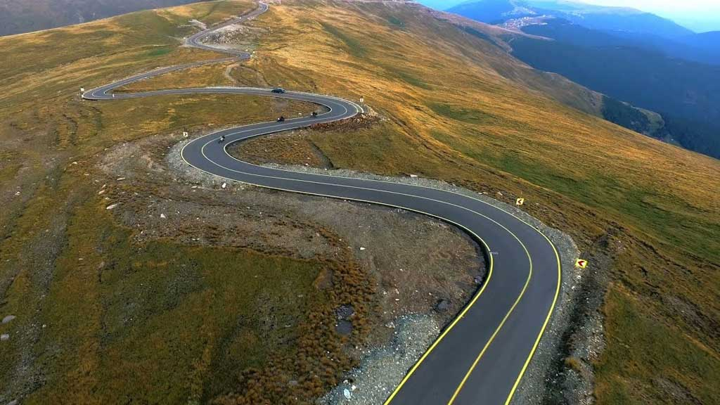 transalpina-best-motorcycle-adventure-trip-road-romania-moto4fun